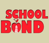 school_bond_image[1]